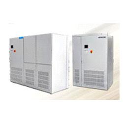 Online Solar UPS